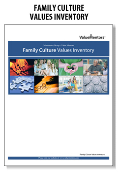 Family_Culture_Values_Inventory