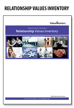 Relationship_Values_Inventory