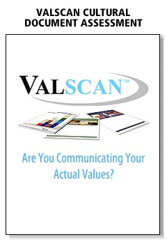 Valscan_Cultural_Document_Assessment